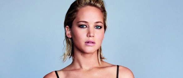 jennifer_lawrence_11-e1452006800952